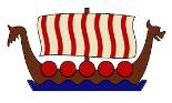 Kroghimor